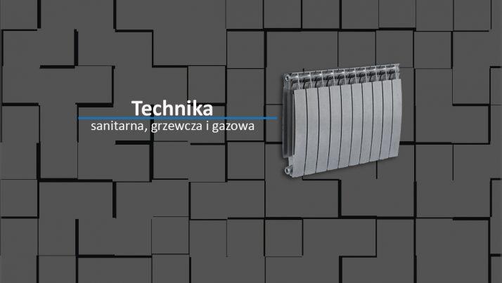 Instalacje sanitarne, grzewcze i gazowe Bee Maciej Trzmielewski Trójmiasto